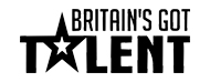Experiential marketing - britain's got talent