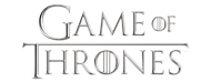 Experiential marketing - game of thrones
