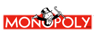 Experiential marketing - monopoly