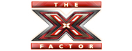 Experiential marketing - x factor