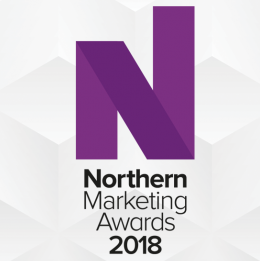 Northern Marketing Award Shortlist – Shoppertainment